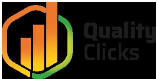 QualityClicks